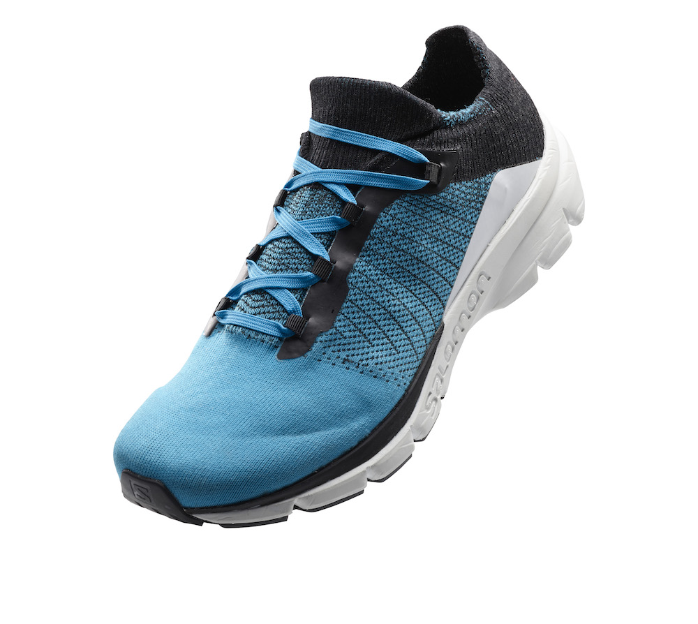 SALOMON-s_lab_mesh_blue