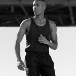 adidas_DAY_ONE_SS17_Image_02bw