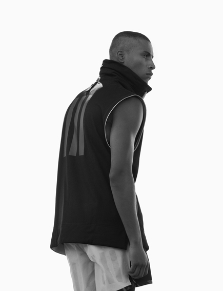 adidas_DAY_ONE_SS17_Image_04bw