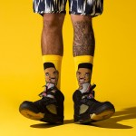http---hypebeast.com-image-2017-04-stance-socks-always-fresh