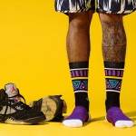 http---hypebeast.com-image-2017-04-stance-socks-always-fresh-2