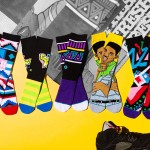 http---hypebeast.com-image-2017-04-stance-socks-always-fresh-all-5-1