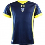 maillots-clubs-adultes-maillot-rugby-adulte-asm-clermont-auvergne-replica-third-2016-2017-under-armour-boutique-rugby-corner