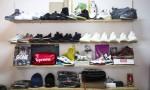 Supreme, Yeezy, Jordan, Bape, Kaws ou encore Gosha : toutes les pièces les plus rares disponibles dans le nouveaux concept store parisien : AFTERDROP.