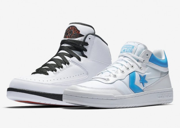 JORDAN-CONVERSE-PACK-OFFICIAL-PHOTOS-1-681x487