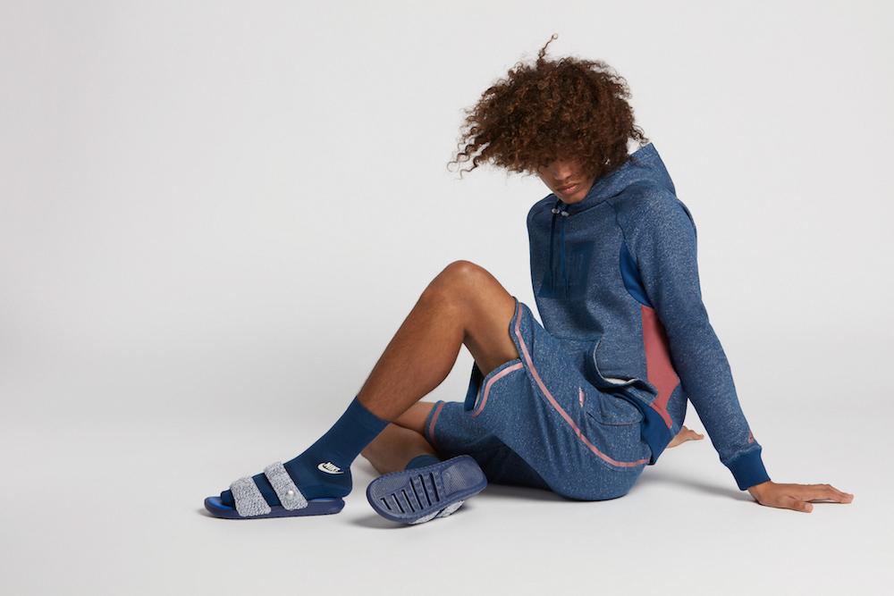 NikeLab_x_Pigalle_6_original
