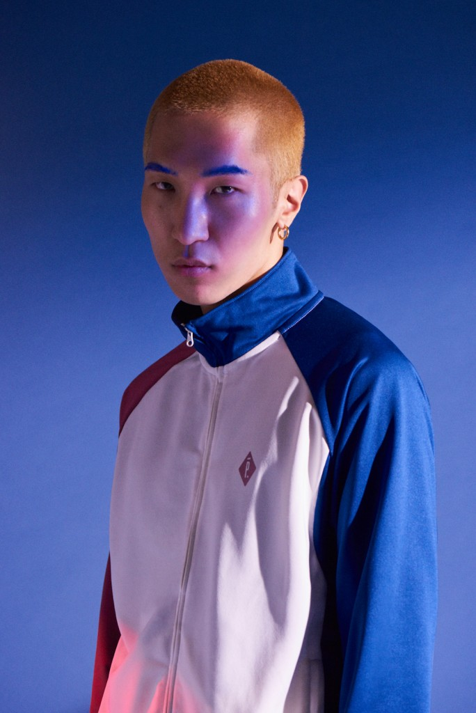 Su17_Nikelab_Pigalle_Men_Portrait_02_original