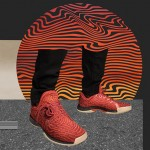 adidas-harden-ls-fast-life-red-orange-1