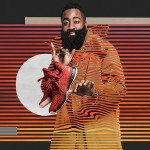adidas-harden-ls-fast-life-red-orange