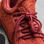 adidas-harden-ls-fast-life-red-orange-2