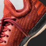adidas-harden-ls-fast-life-red-orange-3