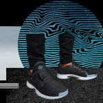 adidas-harden-ls-nightlife-black-1