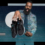adidas-harden-ls-nightlife-black