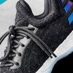 adidas-harden-ls-nightlife-black-2