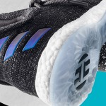 adidas-harden-ls-nightlife-black-3