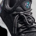 adidas-harden-ls-nightlife-black-5