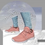 adidas-harden-ls-sweet-life-pink-1