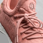 adidas-harden-ls-sweet-life-pink-2