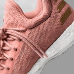 adidas-harden-ls-sweet-life-pink-3
