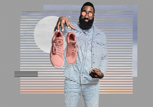 adidas-harden-ls-sweet-life-pink