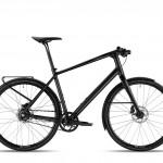 Découvrez la gamme de vélos urbains Canyon