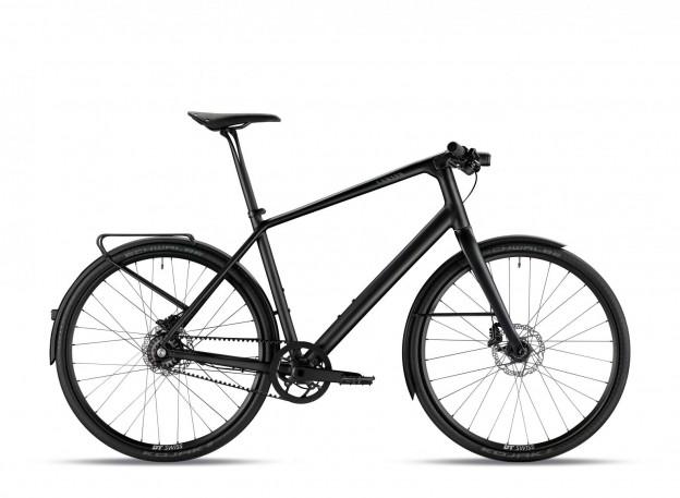 commuter black 2199€