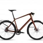 commuter bronze 2199€