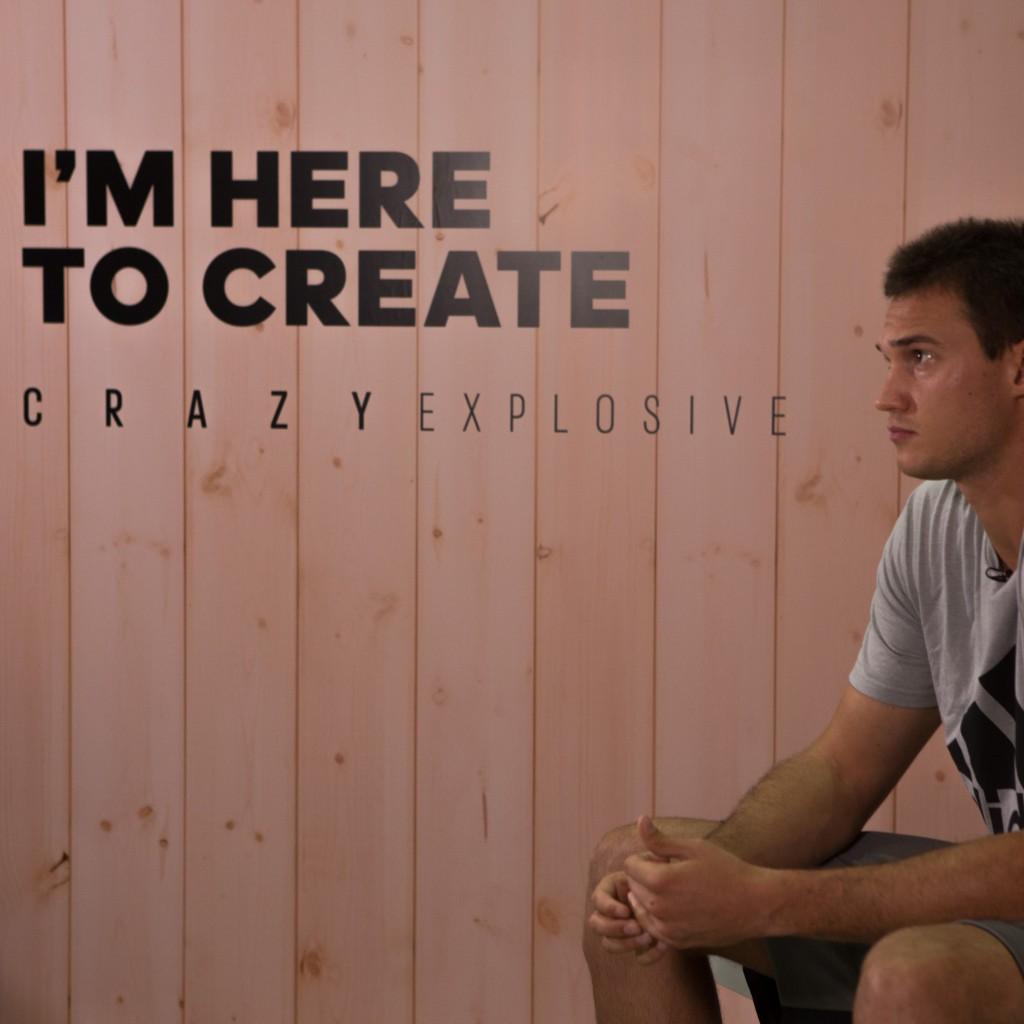 interviews_porzingis-2