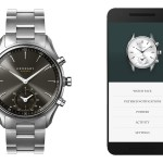 kronaby-hybrid-watch-and-app