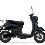 unu_scooter_electrique_Flaneur_Navy