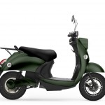 unu_scooter_electrique_Hunter_Green
