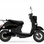 unu_scooter_electrique_Knight_Black