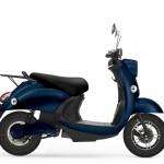 unu_scooter_electrique_Seeker_Blue