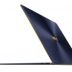 ASUS_ZenBook 3 Deluxe UX490_Bleu Roi (1)