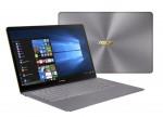 ASUS dévoile le ZenBook 3 Deluxe