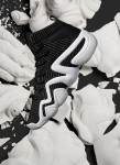 CRAZY 8 ADV PK – ADIDAS ORIGINALS