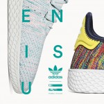 +H21001_adidas_Originals_PHARRELL_WILLIAMS_Tennis_Hu_Part_II_PR_horizontal_02
