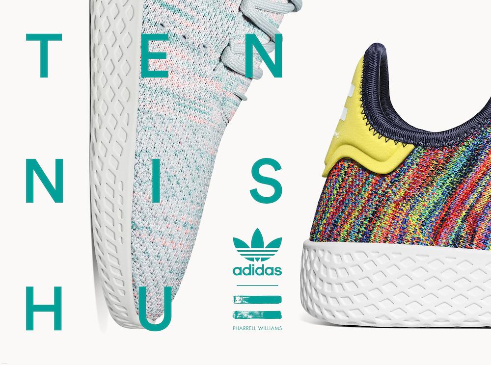 +H21001_adidas_Originals_PHARRELL_WILLIAMS_Tennis_Hu_Part_II_PR_horizontal_02