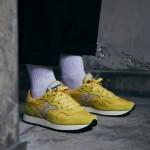 Saucony-Onfoot-45