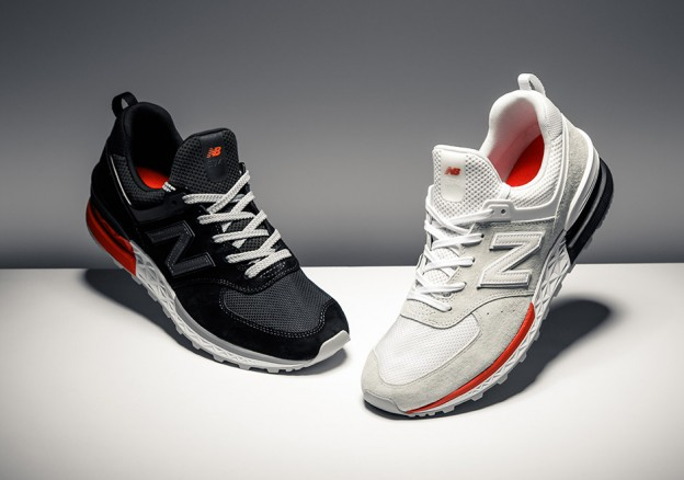 new-balance-574-s-where-to-buy-1