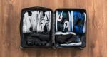 Nike présente l'appli SNEAKRS