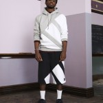+H20841_OR_Originals_EQT_FW17_KEY_Fashion_Full_Looks_August-Directional_BCS_Male