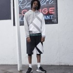 +H20841_OR_Originals_EQT_FW17_KEY_Fashion_Full_Looks_August-Directional_Male