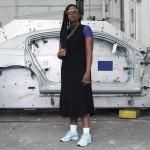 +H20841_OR_Originals_EQT_FW17_KEY_Fashion_Full_Looks_August-Fashion_Specialist_Female