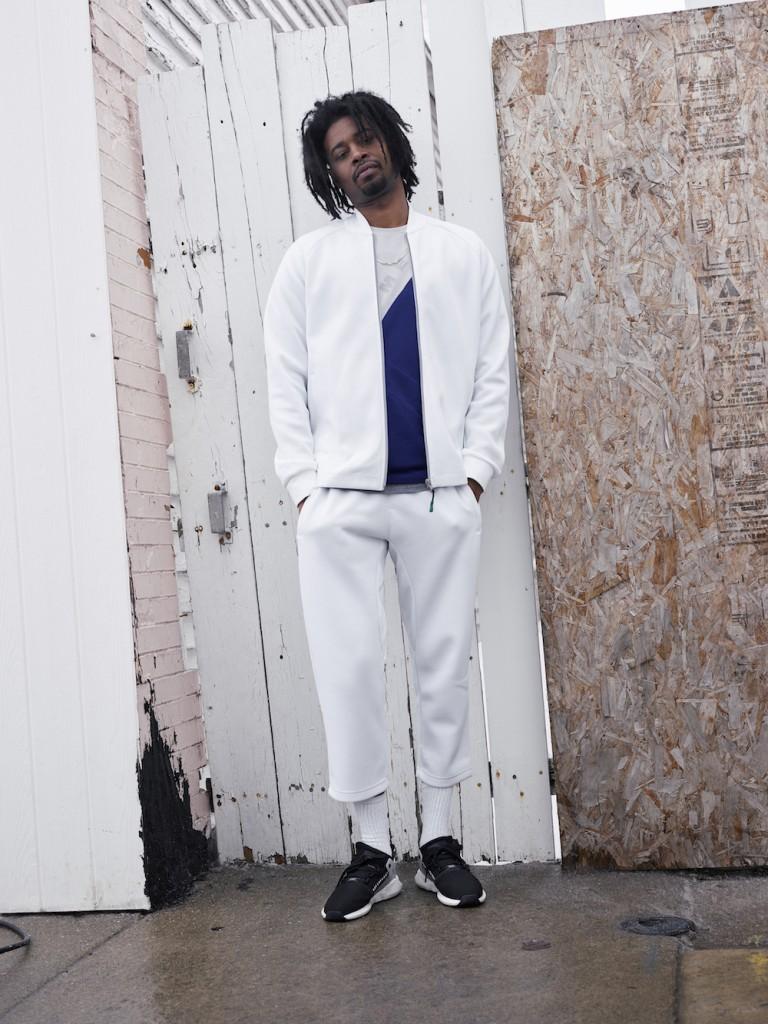 +H20841_OR_Originals_EQT_FW17_KEY_Fashion_Full_Looks_August-Lifestyle_Generalist_Male