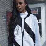 +H20841_OR_Originals_EQT_FW17_KEY_Fashion_Portraits_August-Directional_Female