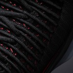 HO17_JD_AJXXXII_Bred_Detail_3_native_600