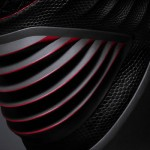 HO17_JD_AJXXXII_Bred_Detail_4_native_600