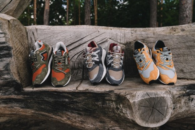 Runnerwally_for_Karhu_outdoor_pack-34