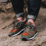 Runnerwally_for_Karhu_outdoor_pack-57